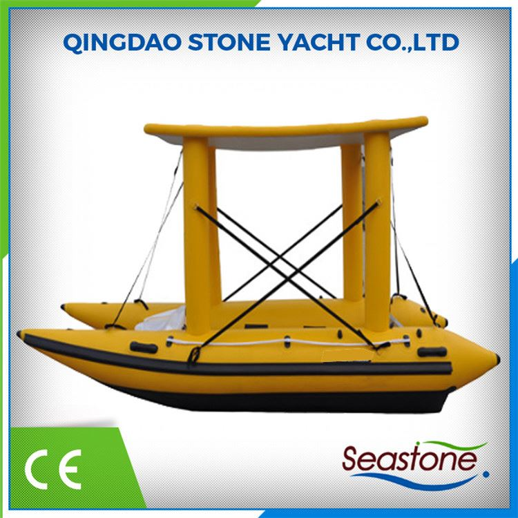 [Image: No-Complaint-Wholesale-China-Large-Catamaran-Speed.jpg]