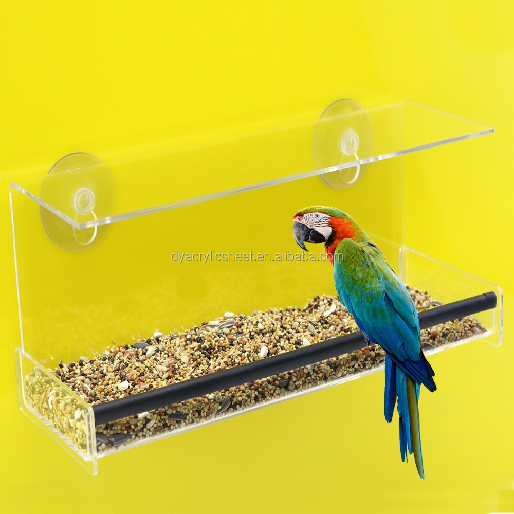 smal how bird nyjer unlimited birds yellow feeder purple attract to the wild