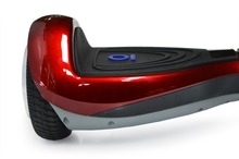 new product 2016 2 wheel hoverboard electric standing scooter self balancing scooter hoverboard with samsung battery
