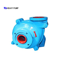 hot sale mining slurry sludge vacuum pump for gold or coal mine