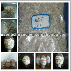 Hot sell factory price industrial melting snow salt