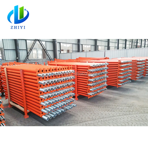 Adjustable Steel Column Wholesale, Columns Suppliers - Alibaba