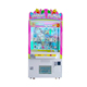 Wow Push Prize Vending Game Machine