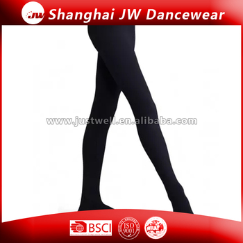 This excellent Buy mens pantyhose tights