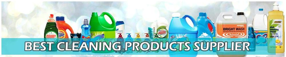 Bath Bubble Kids Shower Gel/oem Wholesale Hotel Liquid Soap Skin ...