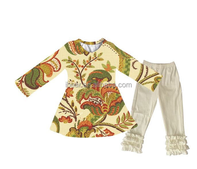 Cheap baby clothes manufacturers usa first impressions baby clothes