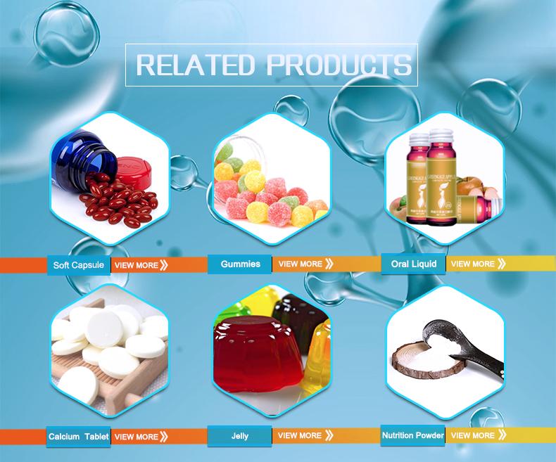 Populer Rami Rasa Sakit Cream CBD Cream untuk 500 Mg