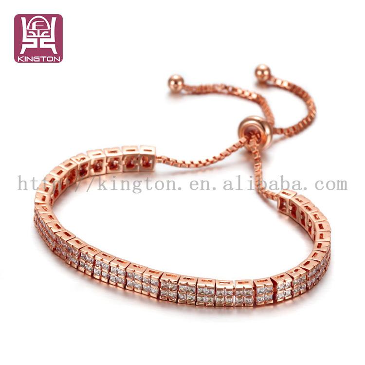 Beautiful Bead Bracelets 38