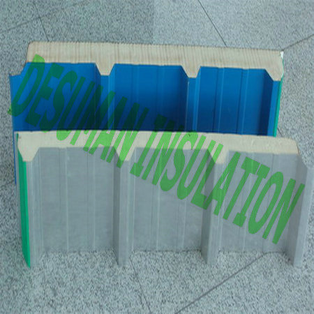 China Advanced Material In Construction New Used Waterproof Wall ...