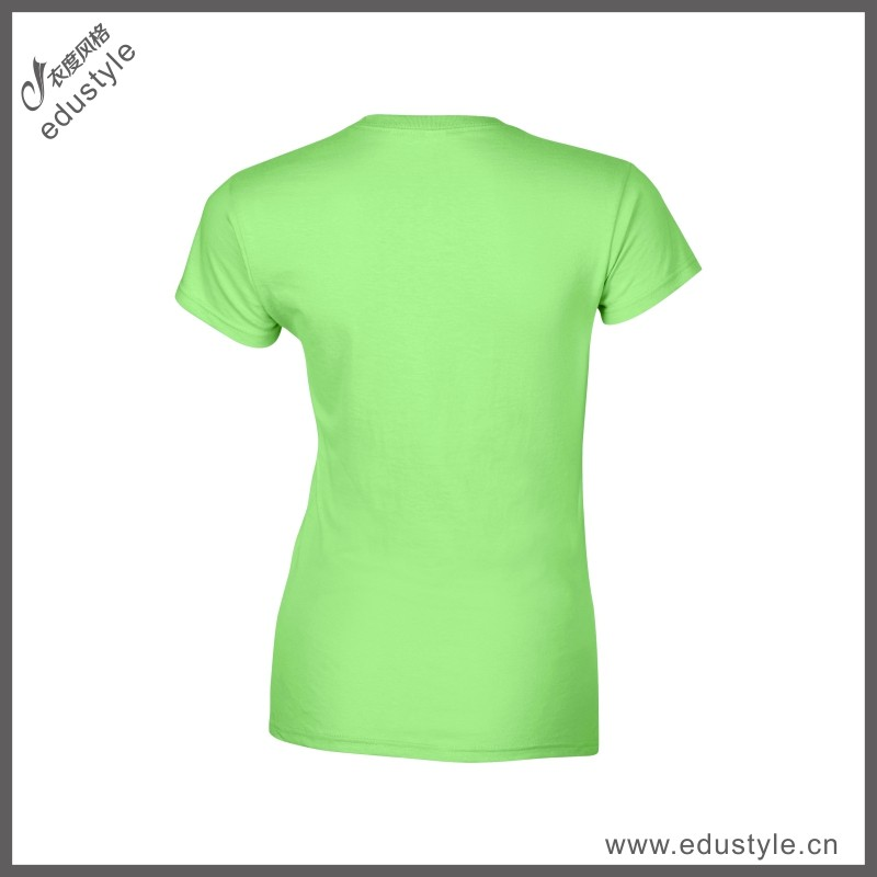 95 cotton 5 elastane t shirts wholesale blank thermal for Cotton and elastane t shirts