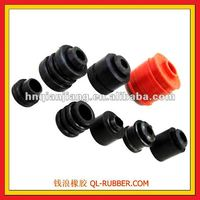 Rubber Shock Absorber