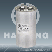 cbb65 air compressor capacitor