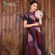 Traditional Patterns Sexy Chinese Traditional Dress