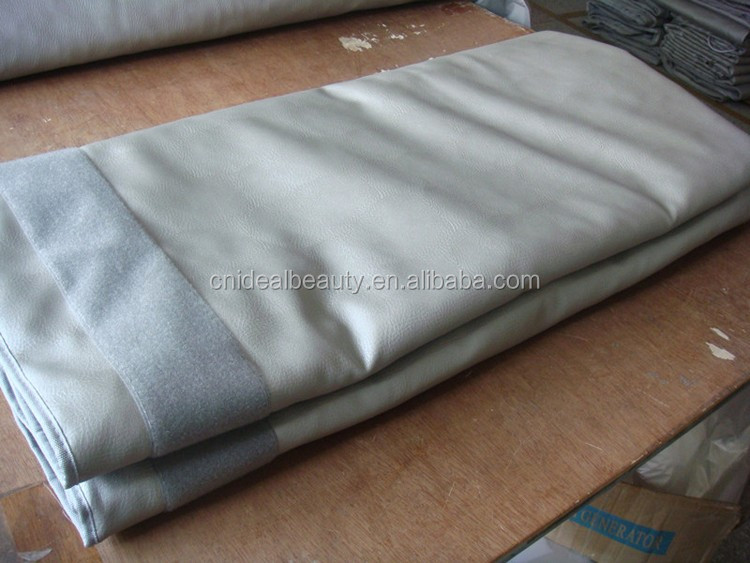 Far Infrared Blanket infrared sauna (S076)