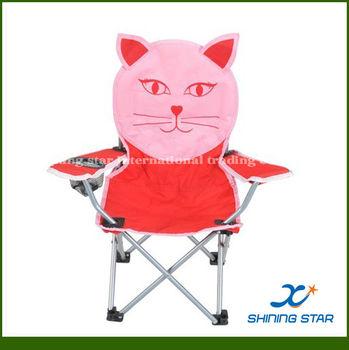Small Folding Chairs Buy Small Folding Chairs Folding