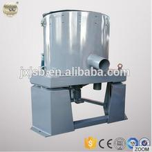 Small Scale Gold Extraction Falcon Concentrator to Order Online