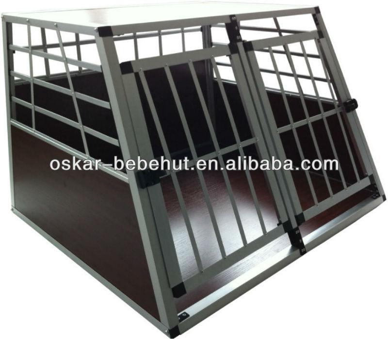 aluminum dog boxes aluminum dog boxes suppliers and at alibabacom