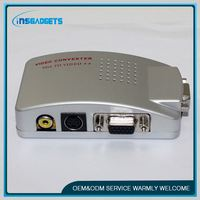 Wifi video streaming ,h0t123 cctv analog to digital converter , analog digital video converter