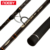 Leisure Sea Bass NBB902M H High Carbon Spinning Fishing Rod