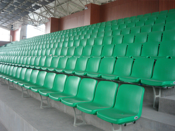 New Design Plastic Stadium Chair Arena Seat For Football Basketball Stadium Ct Q31 Buy