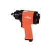 BQ-20B02Y air impact wrench 1/2 inch impact wrench socket pneumatic impact wrench