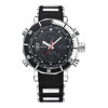 /product-detail/2019-weide-new-products-silicone-sport-watches-wh5203-vogue-quartz-watch-3atm-water-resistant-stainless-steel-back-man-watch-60361317188.html