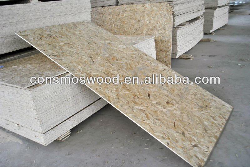 OSB3 manufacturer in Linyi China,Shandong linyi china manufacturer of aspen lumber 6mm OSB2 OSB3 board,high quality 9mm OSB