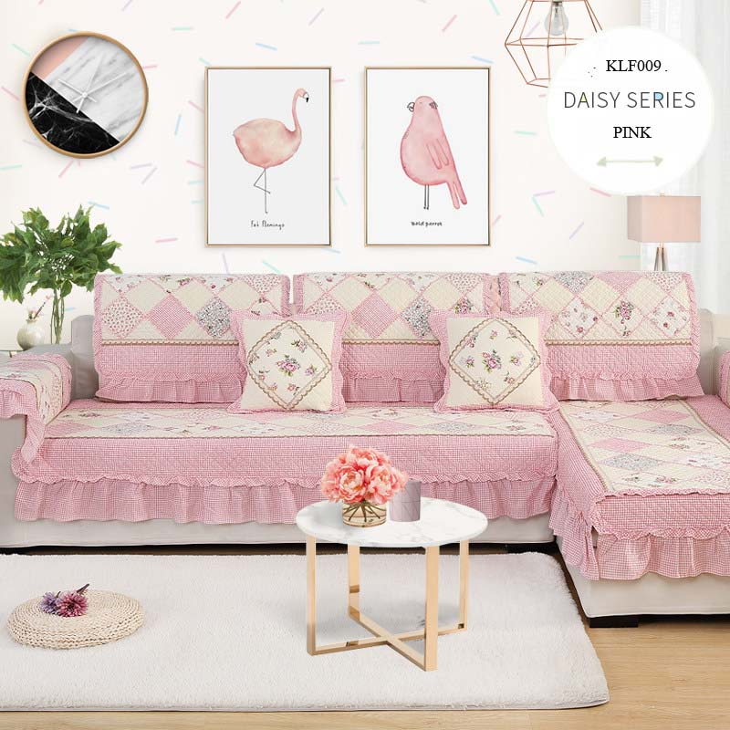 Sofa Slipcover, Sofa Slipcover Suppliers and Manufacturers at ...