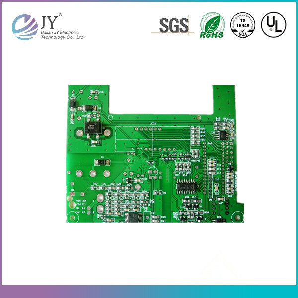 PCBA board for Water Meter