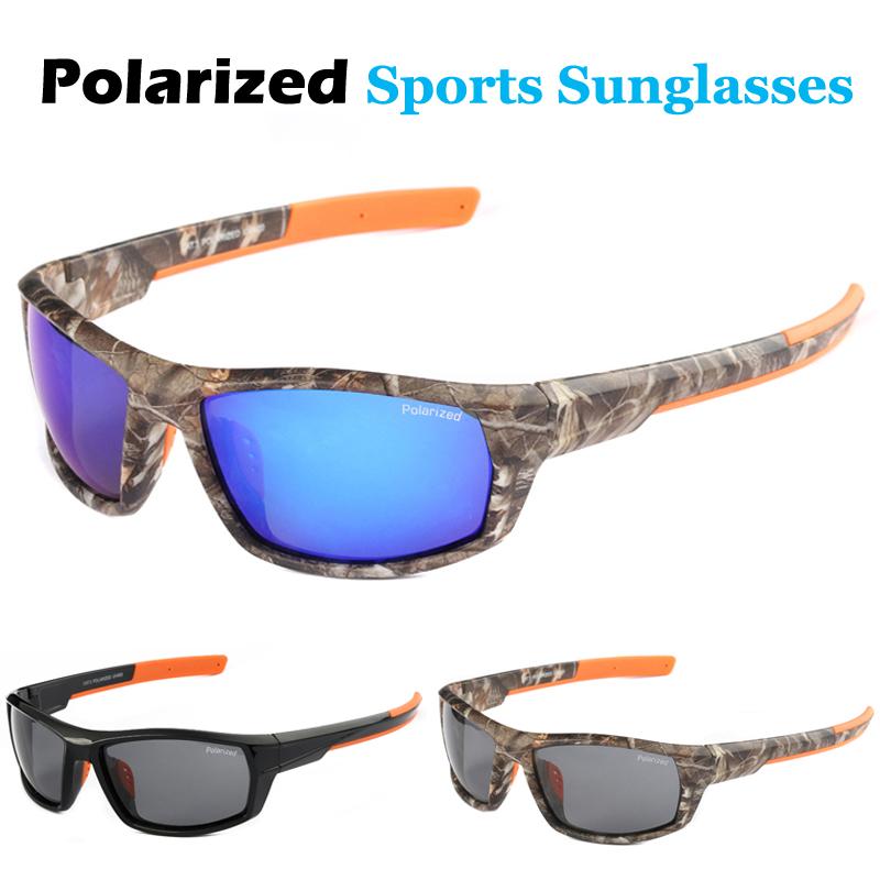 d4f432731919 Pink Sunglasses Bulk