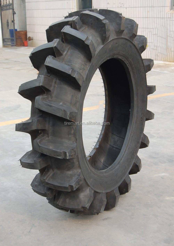 pneu agricole 14.9 24