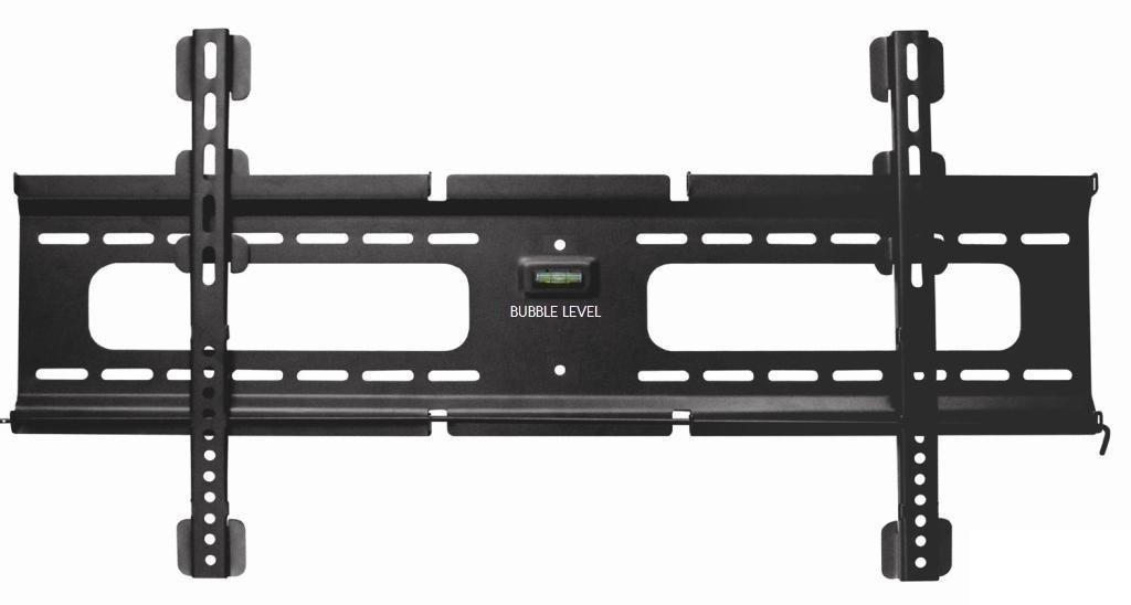 Buy Mountplus 972t31 Low Profile Lcd Led Plasma Tv Tilt