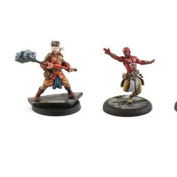 Custom Made Plastic Board Game FigurineMake Your Own Design Board - Make your own gaming table