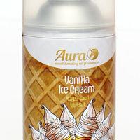 Jean Paul Laurant 250 Ml Air Freshener & Anti-bacteria Refill Cans ...