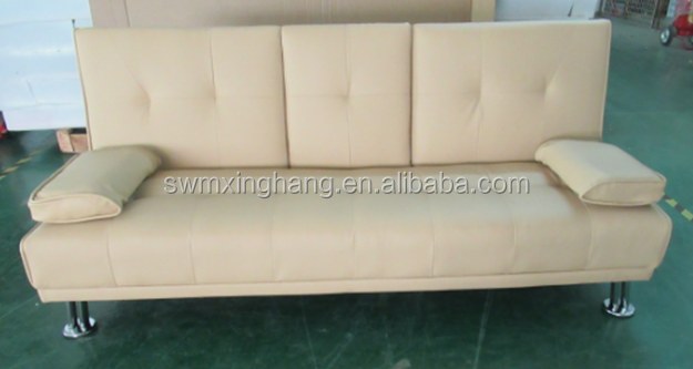 Pure White Leather Sofa, Pure White Leather Sofa Suppliers And  Manufacturers At Alibaba.com