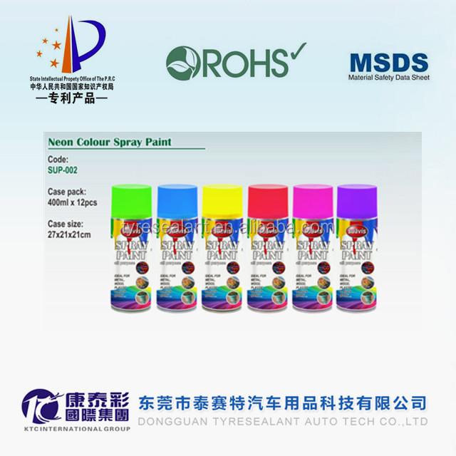 Spray Paint Msds Sheets Part - 46: Color Spray Mark Paint, Color Spray Mark Paint Suppliers And Manufacturers  At Alibaba.com