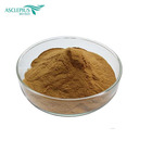 High quality black ant extract powder black ant powder