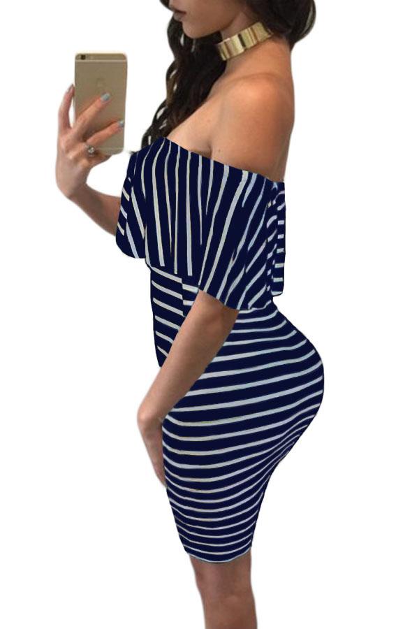 634bd58c13 Hot Wholesale Cheap Bodycon New Ladies Fashion Dress 2017 Design ...