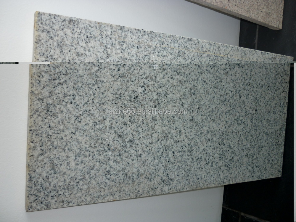 Local Price Cafe Imperial Dark Grey Granite 2cm Mosaic