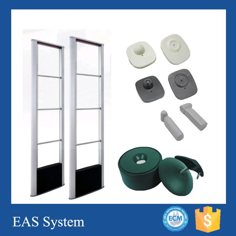 OEM or ODM EAS Antenna Fctory, Security Alarm System Manufacturer