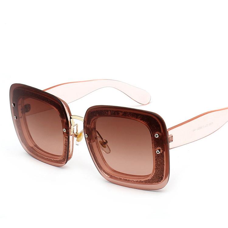 7fe799d7d8ab4 البحث عن أفضل شركات تصنيع نظارات شمسية بلاستيكية صفراء الاطفال ونظارات شمسية  بلاستيكية صفراء الاطفال لأسواق متحدثي arabic في alibaba.com