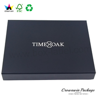 Luxury Wholesale Cell Phone Case Magnet Packaging Box