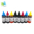 China supplier food grade edible ink for hp for epson for canon printers