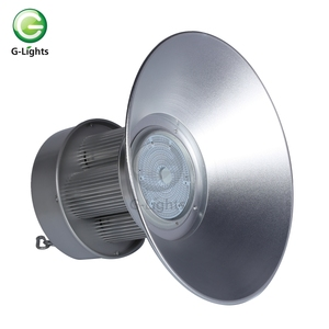 Meanwell driver cheap 18000 lumen bridgelux induction industrial canopy 200w metal halide led high bay light