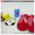 2018 wholesale Magic blowing bubbles toy with stockings