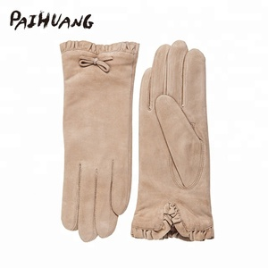 12499fa75 Best Womens Leather Gloves, Wholesale & Suppliers - Alibaba