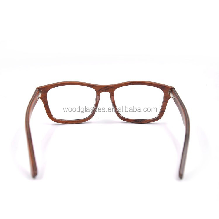 Eyeglass Frames Manufacturers China : Optical Frames Manufacturers In China Wooden Optical ...