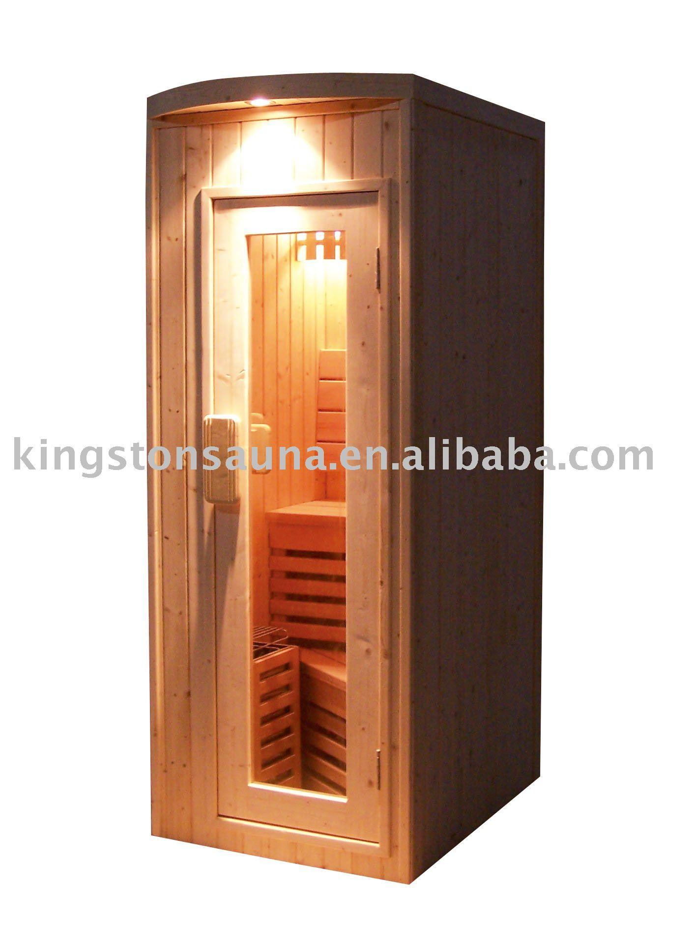 China Dry Steam Room Wholesale Alibaba - Cabina-sauna