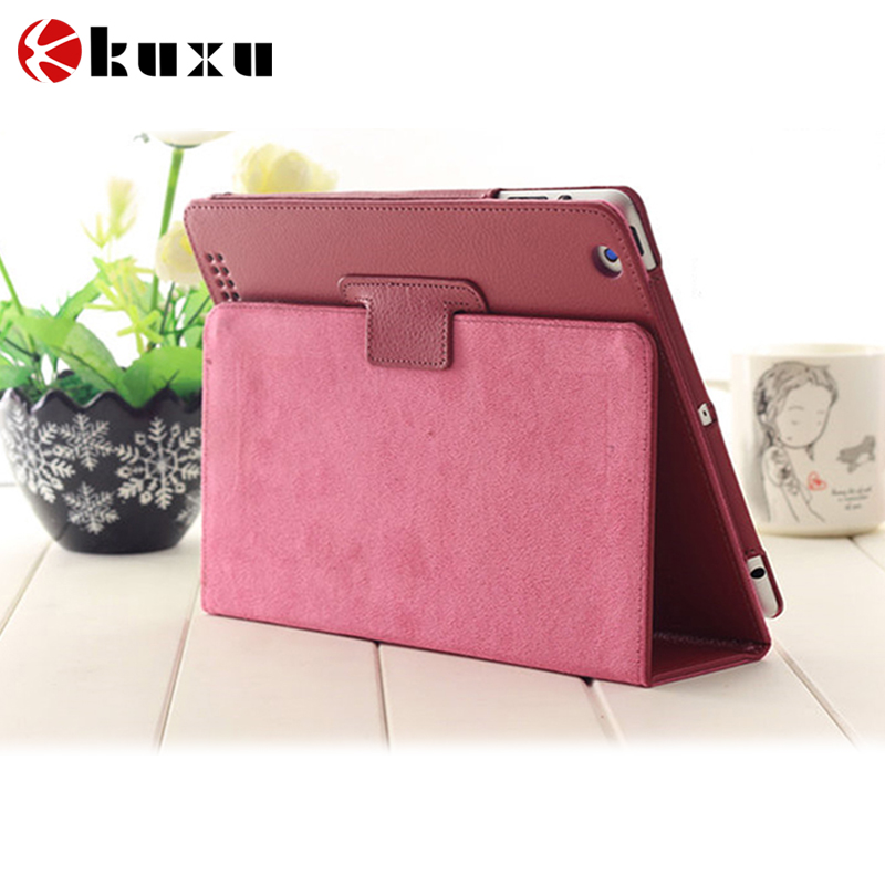 China Factory for ipad 2 bluetooth keyboard case with handleooth for iPad 2/3/4 Air 2