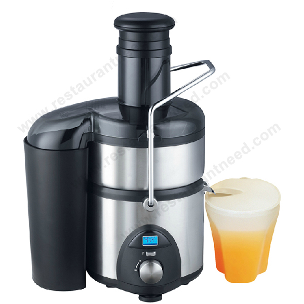 China Mainland Electronic Bar Equipment Hand Stainless Steel Korea Slow Juicer - Buy Slow Juicer ...